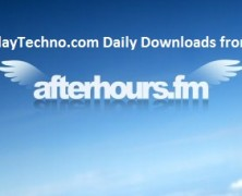 Daily Free Download from AH.FM (1)