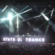 Download ASOT 500 Den Bosch – Sied van Riel (Yellow Stage) & First State (Red Stage)