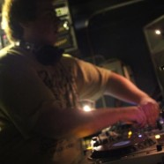 Brian Fabbro – Exclusive Guestmix for WePlayTechno.com [Key Element]