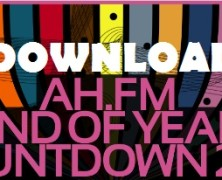 Download AH.FM End Of Year Countdown 2011