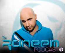 The Raneem Podcast 018 (February 2012)