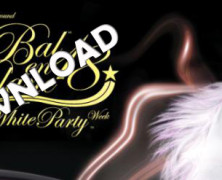 Bal en Blanc 18 – Download