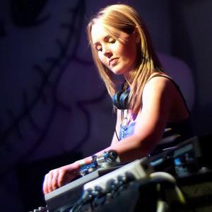 Sophie Suger