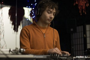 DJ AirFly