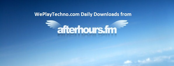 afterhours fm download