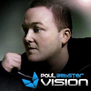 Paul-Webster-Vision