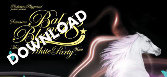 BAL EN BLANC 18 DOWNLOAD LINKS