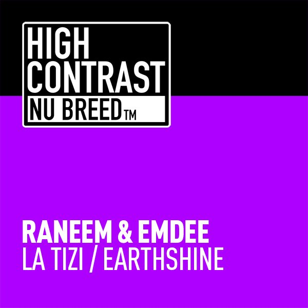 Download Raneem &amp; Emdee - La Tizi (Original Mix)