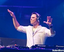 Interview: Markus Schulz