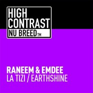 Raneem &amp; Emdee &#8211; La Tizi &#8211; Released!