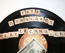 Free Downloads – W&W, Leon Bolier, Jochen Miller