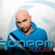 The Raneem Podcast 018 (February 2012)