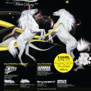 Bal en Blanc 18 – April 8th, 2012