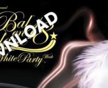 Bal en Blanc 18 – Download
